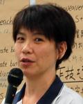 李惠春副教授