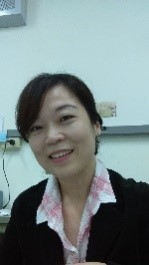 湯曉君助理教授